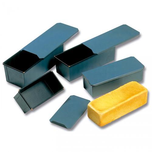 moldes1