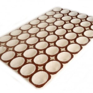 Muffin%20Tray%20NTS1-82f7d71940[1]
