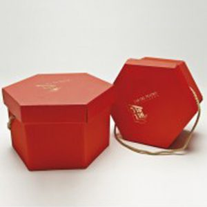 caja-panettone